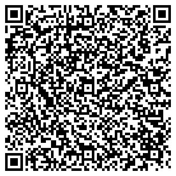 QR-код с контактной информацией организации Йосиповское, СФХ