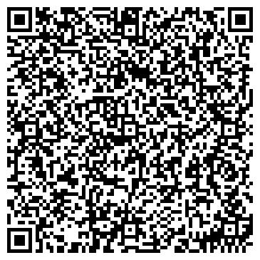 QR-код с контактной информацией организации Минсафин, ЧП