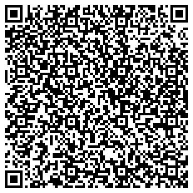 QR-код с контактной информацией организации Жемчужина Галичины (Перлина Галичини), ФХ