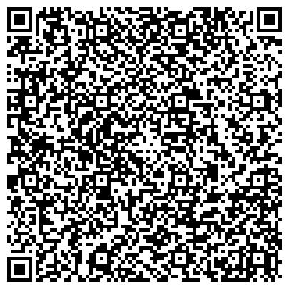 QR-код с контактной информацией организации Селекция и семеноводство подсолнечника, Асоциация