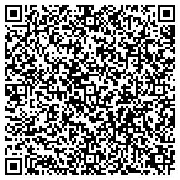 QR-код с контактной информацией организации Квашневский , ЧП