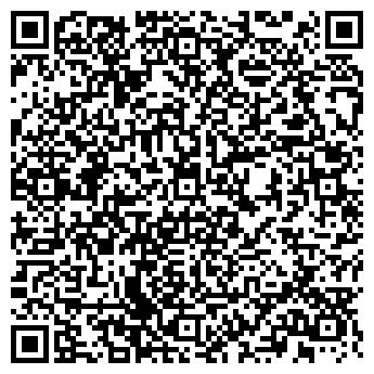 QR-код с контактной информацией организации Украгросоюз, ООО