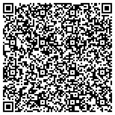 QR-код с контактной информацией организации Агроресурс-2006, ООО