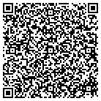 QR-код с контактной информацией организации Мялик, СПД