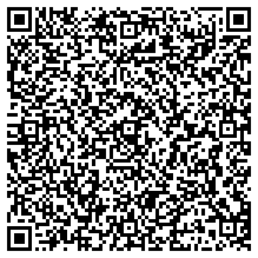QR-код с контактной информацией организации Лукрум, ООО
