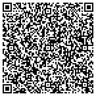 QR-код с контактной информацией организации Лисна, ЧП