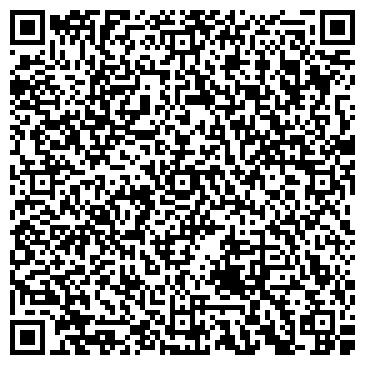 QR-код с контактной информацией организации Племзавод им.Шмидта, ОАО