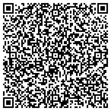 QR-код с контактной информацией организации Сельгоспхимия, ОАО