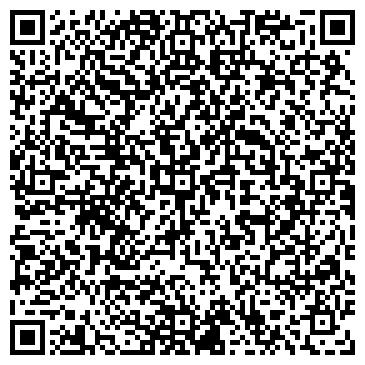 QR-код с контактной информацией организации Красный Став, ООО