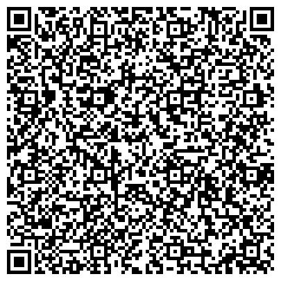 QR-код с контактной информацией организации Приватно-Арендное Сельскохозяйственное Предприятие им. Суворова, ЧП
