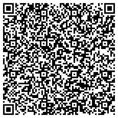 QR-код с контактной информацией организации Шовкопридприемство Гребеники, ООО