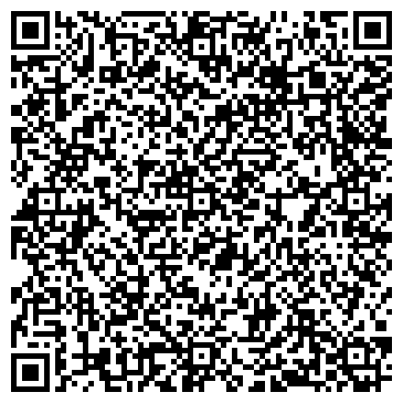 QR-код с контактной информацией организации Алклим Украина, ООО