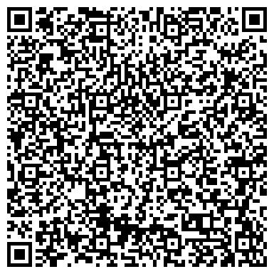 QR-код с контактной информацией организации ГИМНАЗИЯ № 4 ИМ. БРАТЬЕВ КАМЕНСКИХ 2-Й УЧЕБНЫЙ КОРПУС, МОУ