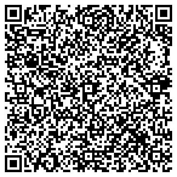 QR-код с контактной информацией организации Агропромюг, ООО
