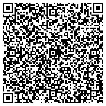 QR-код с контактной информацией организации Шампань Украины, ОАО