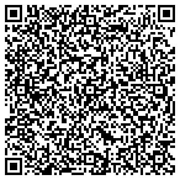 QR-код с контактной информацией организации Укрзернопродукт, ООО