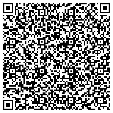 QR-код с контактной информацией организации Лозовской агропромтехсервис, ООО