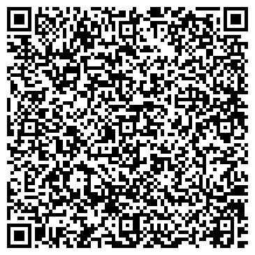 QR-код с контактной информацией организации Юкрейниан Трейд Компани, ЧП
