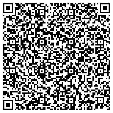 QR-код с контактной информацией организации Сварог Вест Груп, Корпорация