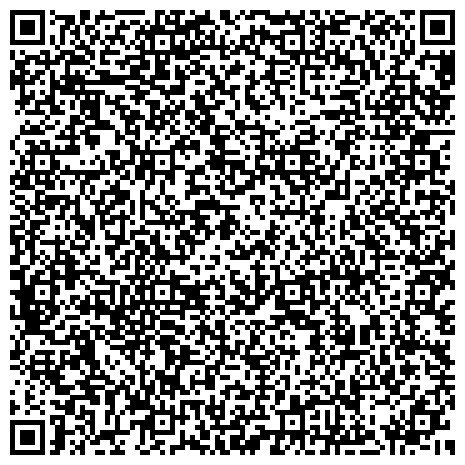QR-код с контактной информацией организации Облплемобъединение (Днепропетровское областное предприятие по племенному делу в животноводстве), ГП