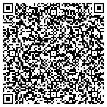 QR-код с контактной информацией организации Жашков Агросад, ФХ