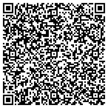 QR-код с контактной информацией организации Укрсильгосппостач-Киев, ООО