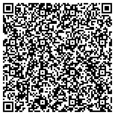 QR-код с контактной информацией организации Унирем-Агро Плюс, ООО