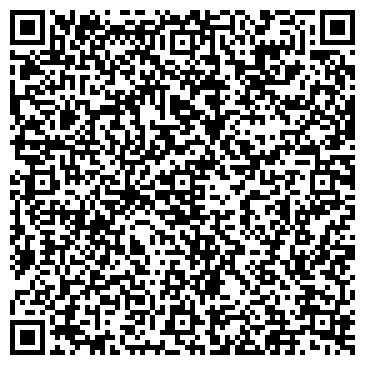 QR-код с контактной информацией организации Поле Порт, ООО