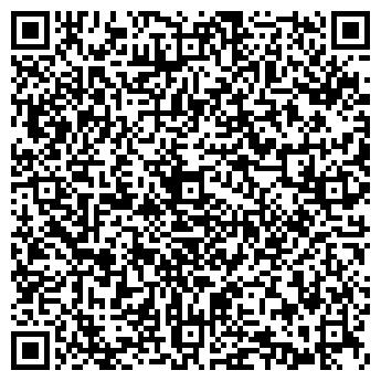 QR-код с контактной информацией организации СОФИЯ ЧАСТНАЯ ШКОЛА НОУ