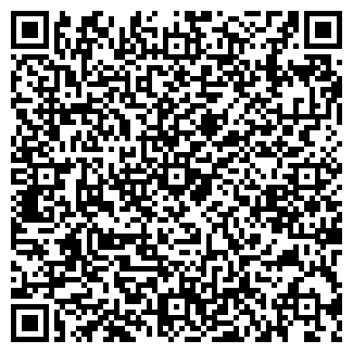 QR-код с контактной информацией организации Зеленский, СПД