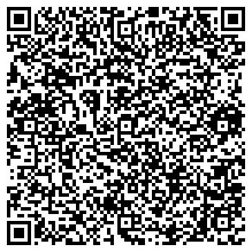 QR-код с контактной информацией организации Софиенталь, ООО