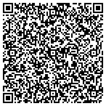 QR-код с контактной информацией организации Агро-Пром-Сервис ВО, ООО