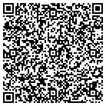 QR-код с контактной информацией организации Ладагро, ООО