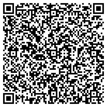 QR-код с контактной информацией организации СФХ Югри, ЧП
