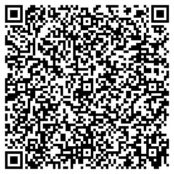 QR-код с контактной информацией организации ШКОЛА НИЖНЕМУЛЛИНСКАЯ СРЕДНЯЯ, МОУ