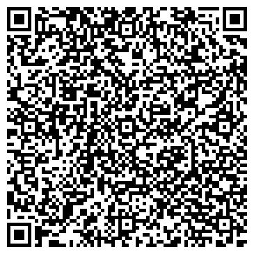 QR-код с контактной информацией организации Иванчук, ФОП