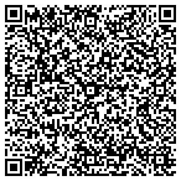 QR-код с контактной информацией организации Агрокомпания Harmelia, ООО