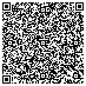 QR-код с контактной информацией организации Зерно Транс Торг, ЧП