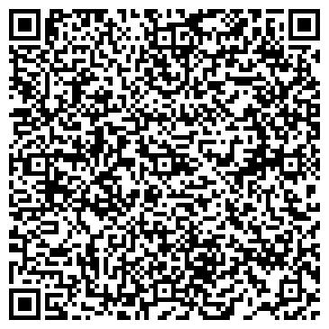 QR-код с контактной информацией организации Компания Агоэкс, ООО