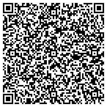 QR-код с контактной информацией организации ШКОЛА N 1 ОБЩЕОБРАЗОВАТЕЛЬНАЯ СМЕННАЯ ОТКРЫТАЯ, МОУ
