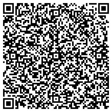 QR-код с контактной информацией организации Васильчанское,ФХ