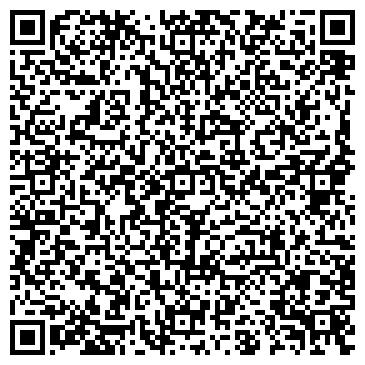QR-код с контактной информацией организации Агротехбаза, ООО
