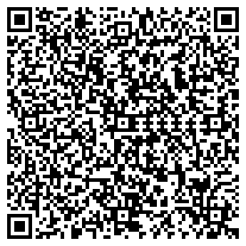 QR-код с контактной информацией организации Агро-СПК, ООО