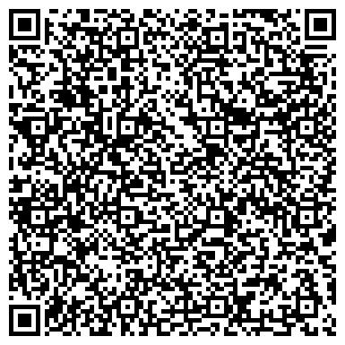 QR-код с контактной информацией организации Малые Крушлынци, ООО