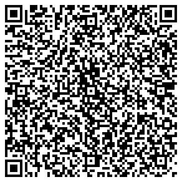 QR-код с контактной информацией организации Лыпов, ЧП