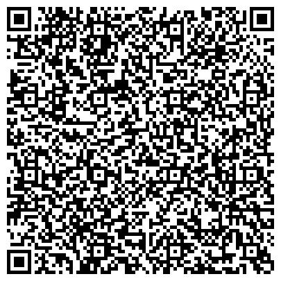 QR-код с контактной информацией организации ШКОЛА N 3 СРЕДНЯЯ ОБЩЕОБРАЗОВАТЕЛЬНАЯ С УГЛУБЛЕННЫМ ИЗУЧЕНИЕМ ОБЩЕСТВОЗНАНИЯ, МОУ