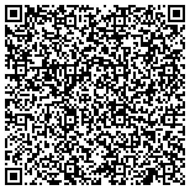 QR-код с контактной информацией организации Висла Интернешнл, ООО