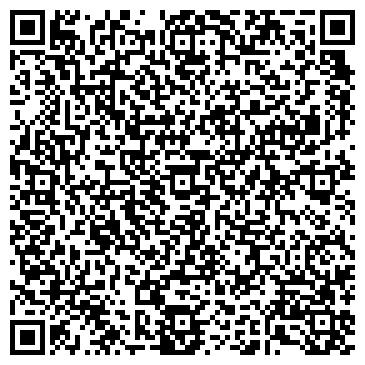 QR-код с контактной информацией организации Каргилл (CARGILL A.T.), ЗАО