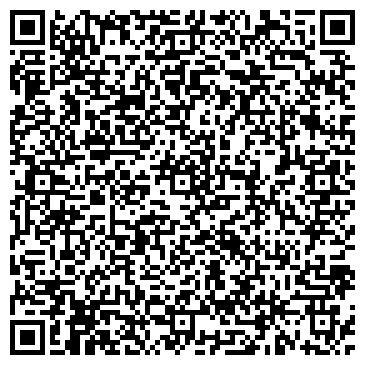 QR-код с контактной информацией организации Свитанок-Агро OIL, ЧП