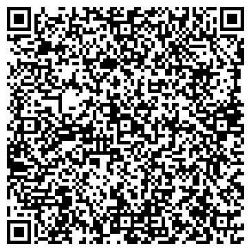 QR-код с контактной информацией организации Софи Транс, ООО